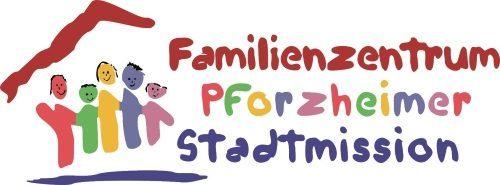Familienzentrum der PSM