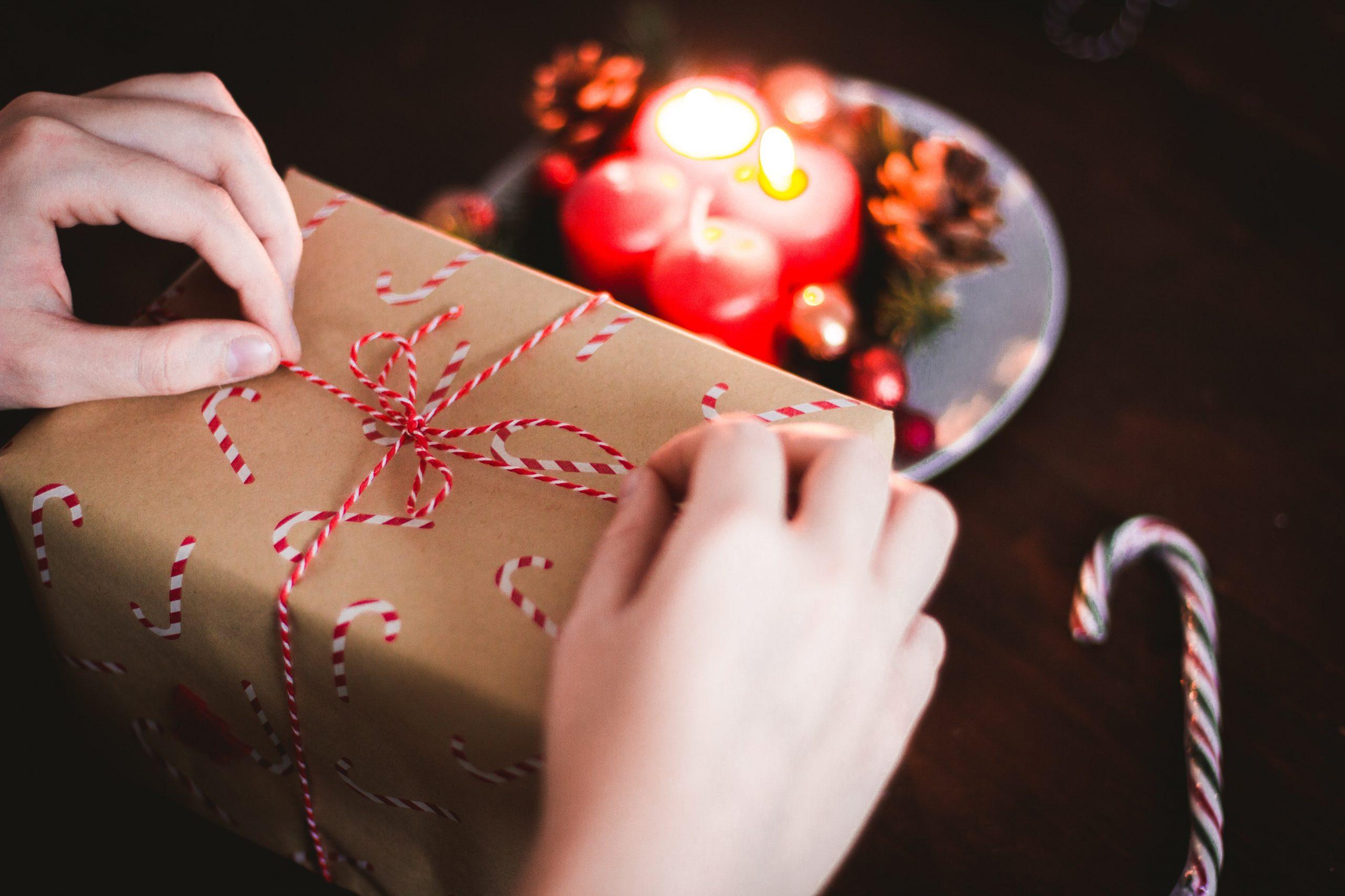 Miniclub – Adventspäckchen mit weihnachtlichen Überraschungen