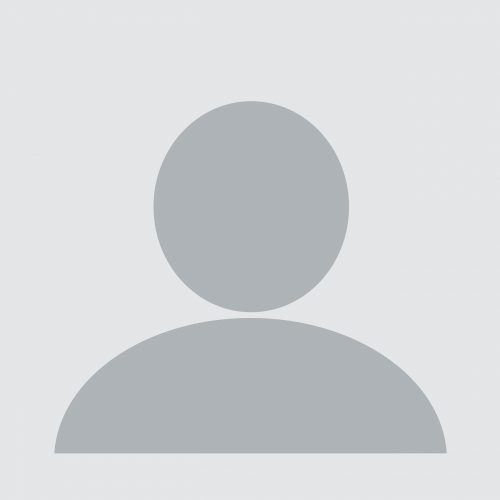 blank profile picture, mystery man, avatar